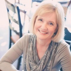 Post image for Episode 008 – Karen Jensen Interview | Tough Question: Is Jesus Really the Only Way? Part 2 of 2