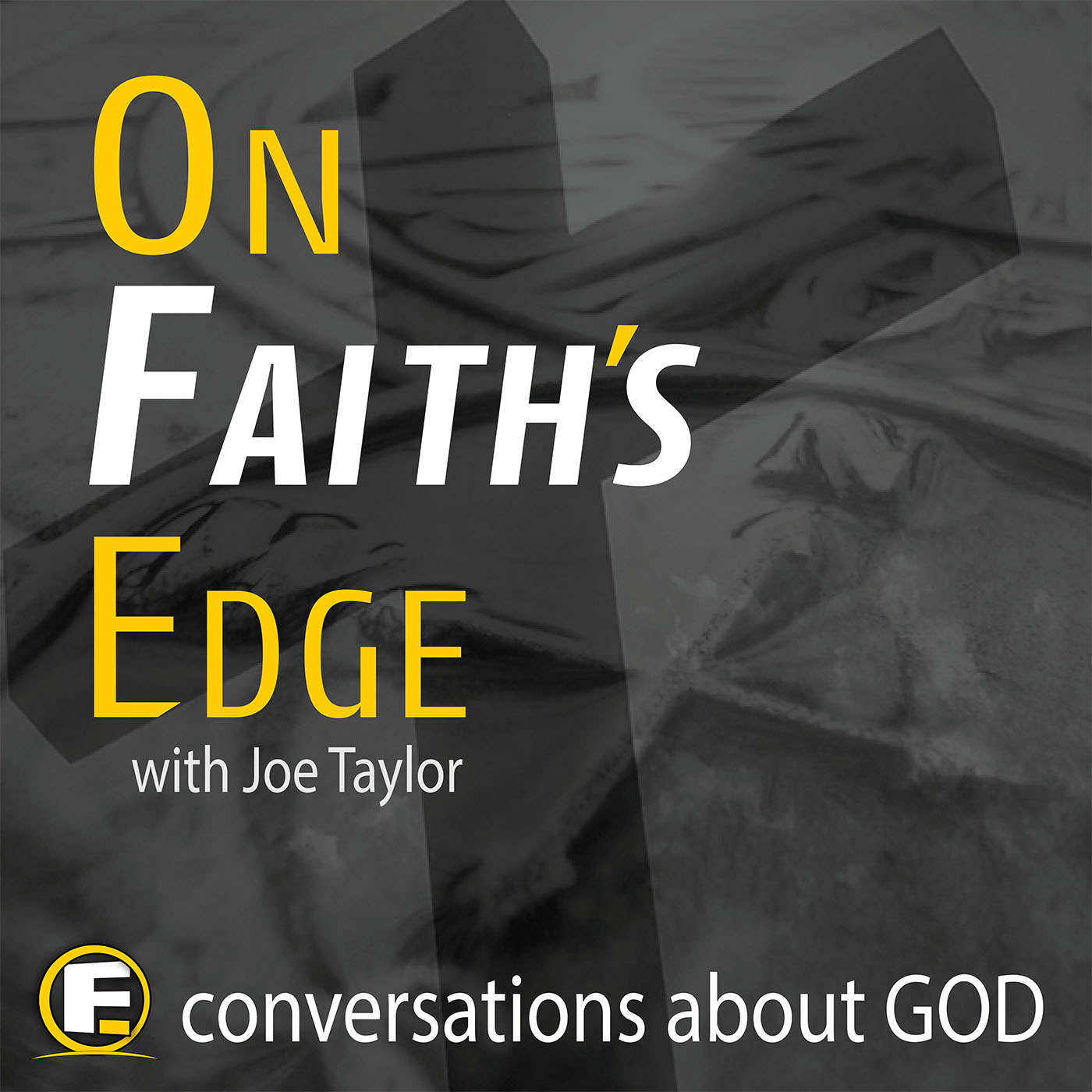 On Faith's Edge