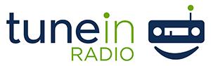 tunein_radio-2
