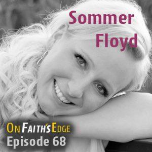 \Sommer-Floyd\