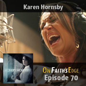 karen-hornsby